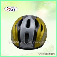 Kids bike helmet,cycle helmet GY-BH10