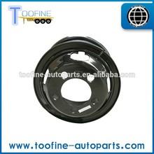 Auto Spare Part Wheel Rim 22.5X9.00Cheap Tractor Tires
