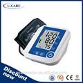 Automatique des données/réglage de l'heure qui et moniteur de pression artérielle ambulatoire