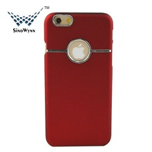 Universal Hot sale PC material Mobile Phone Case for iPhone 6