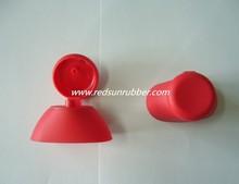 Custom Silicone Seal Cover
