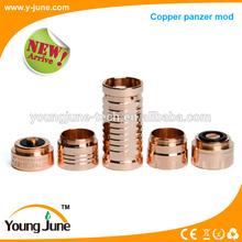 mechanical panzer china online shopping free video x china panzer mech mod,panzer mechanical mod