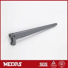 adjsutable metal shelving angle brackets