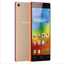 In stock 4G LTE Smartphone Lenovo VIBE X2 Android 4.4 Octa Core fdd lte 4g smartphone