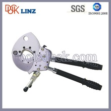 mechanical XLJ-G-40(A)/60(A) light knife in Alibaba