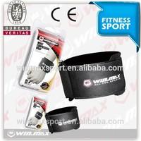 Magnetic Neoprene Wrist support, wrist brace