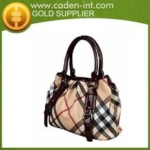 2014 New Design Fancy Women Hand Bag