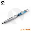 Shibell gun pen grenco science g pen jeweled pens