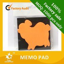 sticky notes pen,sticky memo note book,promotional customized sticky notes