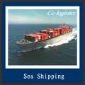 Barato FCL & forwarder para a Los angels LCL marítimo de shanghai-----Micheal skype : colsales05