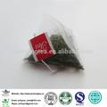 Japonais saveur cuit à la vapeur thé lâche thé sencha thé vert bio