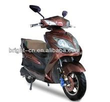 2 wheeler electric battery scooter/sport dirt bike operated by battery