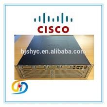 network router CISCO3945-V/K9 low cost wifi module
