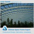 6 - 12 mm melhor preço vitral de Tiffany clarabóia para Awninng Windows