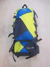 85L+30L backpack set family backpack set