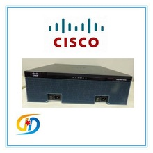 network router CISCO3945-V/K9 wifi router module