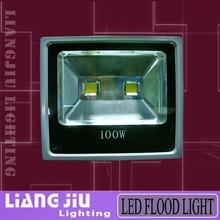 6500k 100w led reflector LED Flood light
