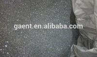 Calcium silicon/CaSi lump/powder supplier