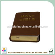 comprar directamente desde china al por mayor venta de la biblia