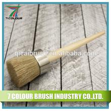 paint splatter brush/color wonder paint brush/fat hog paint brushes