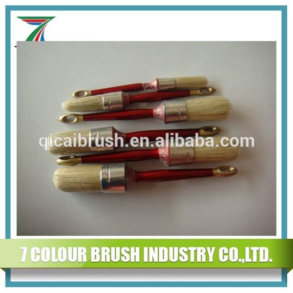 Colorful Paint Splatter Brushes Paint Splatter Brush/color