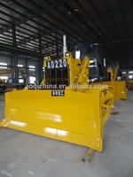 Brand New quality as shantui 220HP Bulldozer