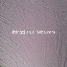 JM-US14F-25 Nylon high stretch yarn knitted fabric
