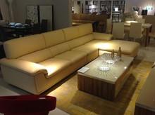 Contemporary turkish sofa furniture J856