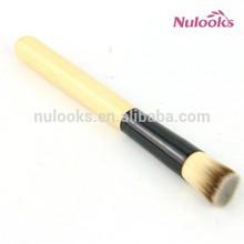 foundation makeup brush 023