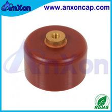 10KV 560PF High voltage ceramic capacitor