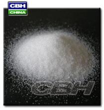 Thiamine HCl Feed Grade ( Vitamin B1 )