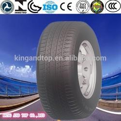 tires car high performance tire 4x4 tires 215/65R17