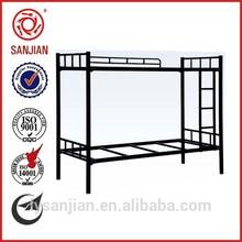 buy furniture online metal kids bus bunk bed