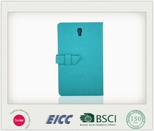 Real for Ipad Tested for Ipad 5 Flip Style Leather Cover for Ipad Case New Stock Low Price