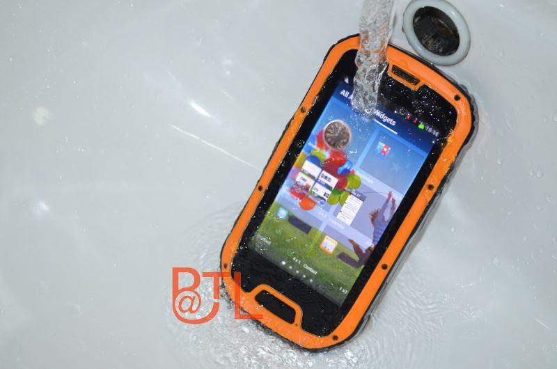 ... Waterproof Smartphone,Waterproof Mobile Phone,Hiking Smartphone