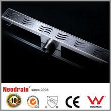 China wholesale floor drain