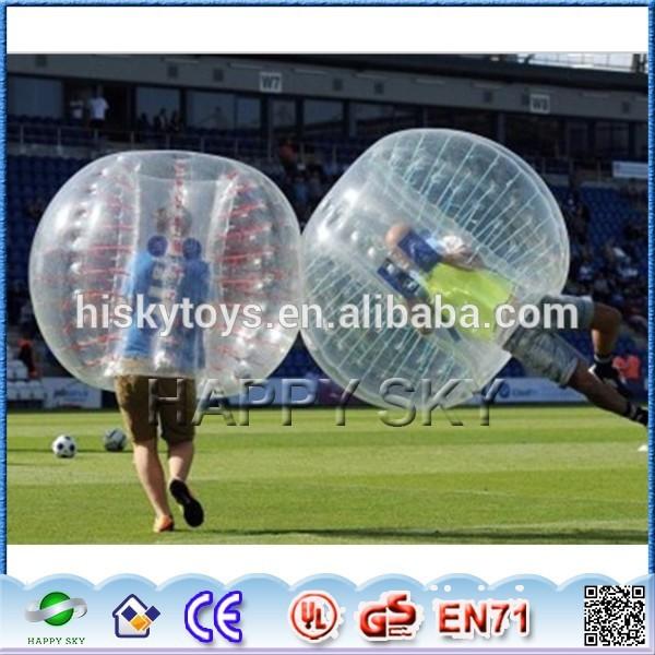Balls,inflatable Life Size