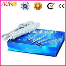 Au-006A Salon Mini Skin Care Massager