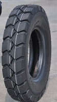 motorcycle tire 400-8 with new popular patterns (own factory)