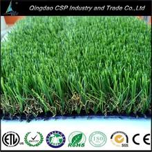 artificial grass decoration crafts,artificial grass turf