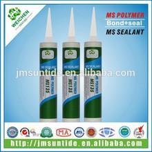 Environmental protection modified silane sealant liquid tyre sealant