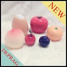 KOREA number one FDA certified Skin & Spot Brightening Cream jar,OEM Private label Korean certified luxury cosmetics packaging