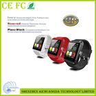 2014 hot selling mq588 smart watch phone