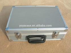 Flight Case / Hard Case / Tool Box Storage Plastic / Aluminium