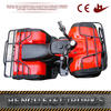 Fashion designer excellent material 250cc sport atv racing quad