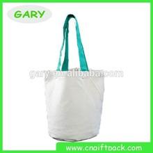2015 Nepal Canvas Bags Wholesale