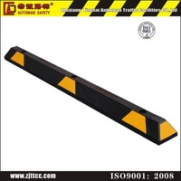 1650mm long garage car stoppers