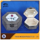 Antique Wooden Case/Hot New Products For 2015