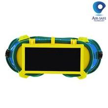 safety eye protective shield welding google