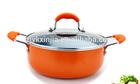 SGS Sauce Pasta Pot in Soup&Stock Pots